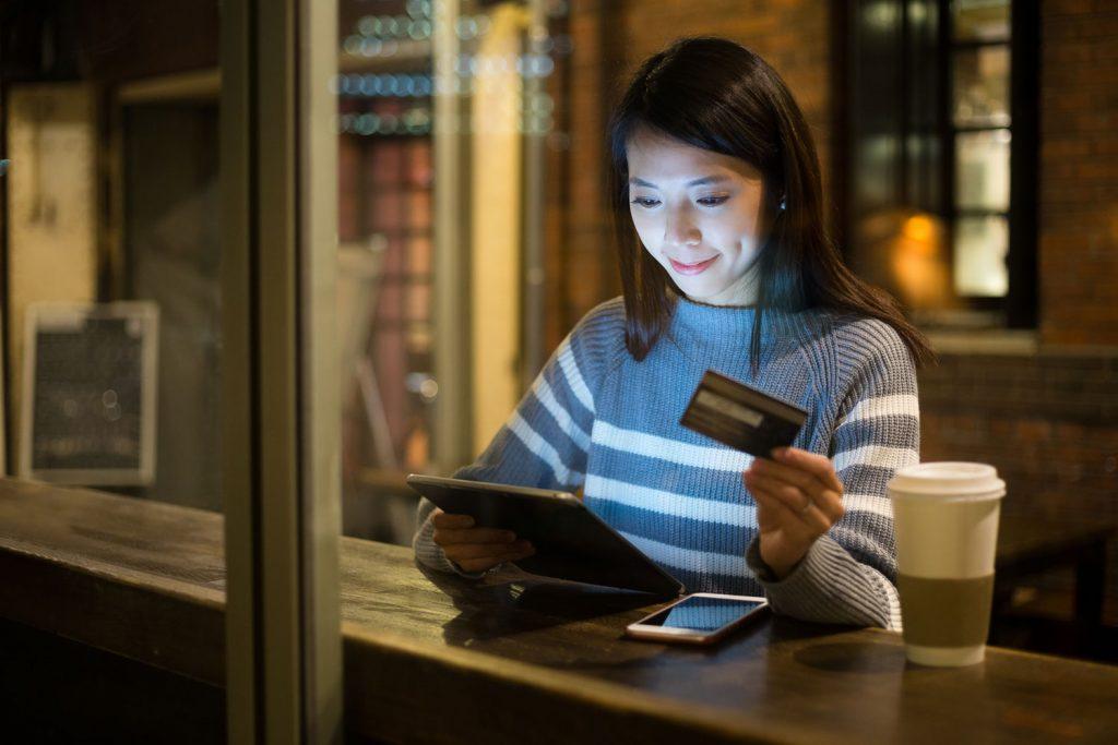 A remarketing segítségével nagyon könnyen létrehozhatod a korábbi vásárlóidból álló célközönséget.